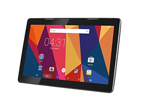 HannsG-SN14TP1B2A-337-cm-133-Zoll-Tablet-PC-ARM-A9-1GB-RAM-16GB-HDD-Android-mehrfarbig