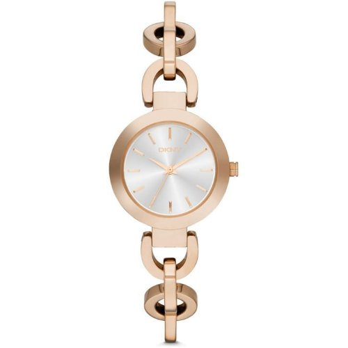 Orologio donna DKNY STANHOPE NY2135