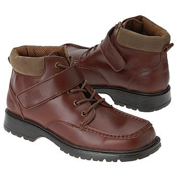 KENNETH COLE REACTION Kids' Spy Gear Pre/Grd - Buy KENNETH COLE REACTION Kids' Spy Gear Pre/Grd - Purchase KENNETH COLE REACTION Kids' Spy Gear Pre/Grd (Kenneth Cole Reaction, Apparel, Departments, Shoes, Children's Shoes, Boys, Boots)