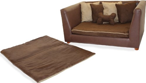 Looking For A Dog Sofa Bed We Pick 5 Of The Best