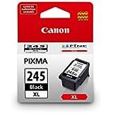 Canon PG-245XL Black Cartridge, Compatible to: MX492, PIXMA MG2420, PIXMA MG2520, PIXMA MG2920, PIXMA MG2922, PIXMA MG2924, PIXMA MX492, PIXMA iP2820
