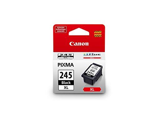canon-pg-245xl-black-cartridge