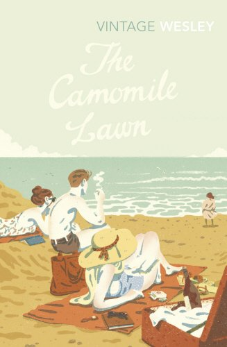 the-camomile-lawn-vintage-classics
