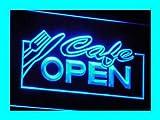 ADV-PRO-i011-b-OPEN-Cafe-NR-Restaurant-Business-Neon-Light-Sign