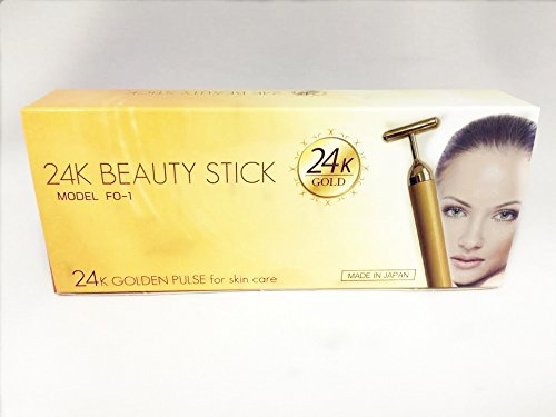 KMB Beauty stick Ekureia *AF27*