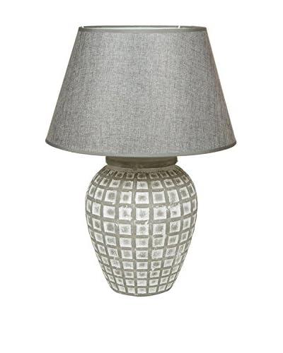 LIGHTING Lámpara De Mesa Ref. 43906