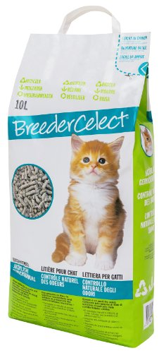 breeder-celect-cat-litter-10ltr-3500g