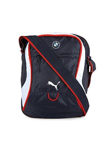 puma bags bmw