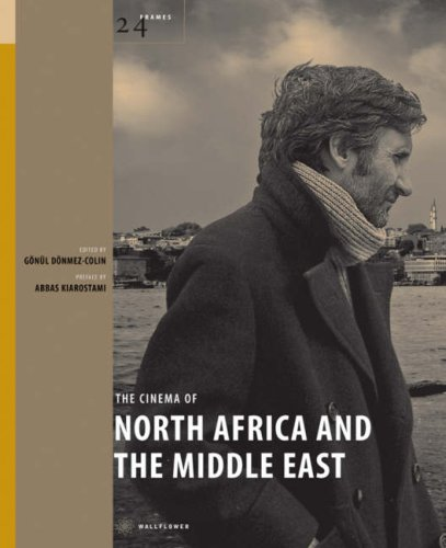 The Cinema of North Africa and the Middle East (24 Frames)