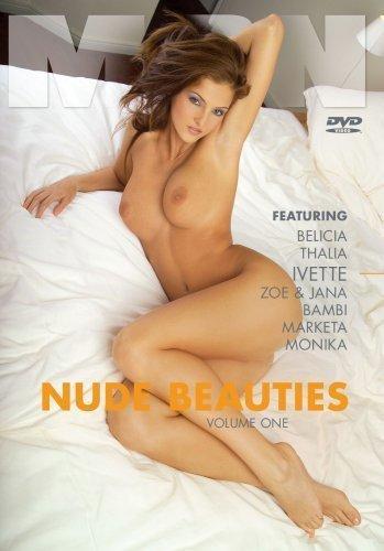 the-girls-of-mcn-nude-beauties