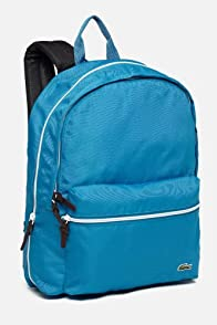 BackCroc Small Backpack
