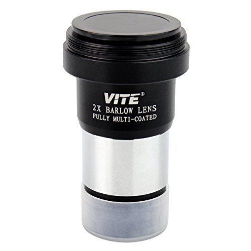 vite-125-2x-lente-barlow-multi-revestido-todo-metal-para-telescopio-estandar-ocular-astronomia-t-len