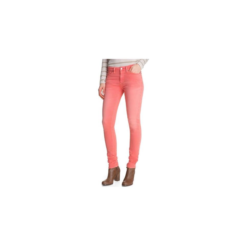 ESPRIT Damen Jeans O8082 Skinny Slim Fit (Röhre) Normaler