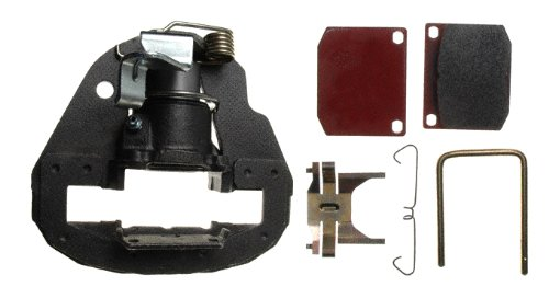 raybestos-rc3384-loaded-brake-caliper