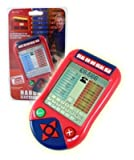 Deal or No Deal Handheld Game
