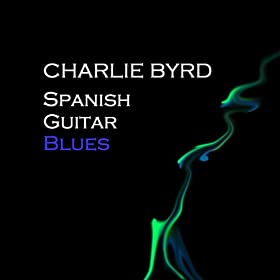 Spanish Guitar Blues