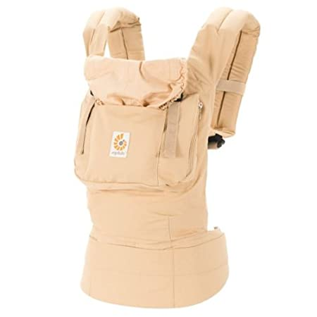 Best Price on ERGO Baby Carrier - Only $69 SHIPPED!! (Ret. $115) *Hot*