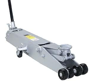 OTC 1512 Stinger 20-Ton Service Jack