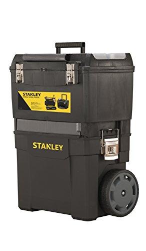 stanley-193968-mobile-work-center