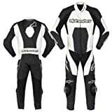 Alpinestars Carver One Piece Suit