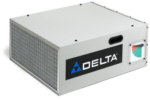 DELTA 50-875 3-Speed Air with Remote