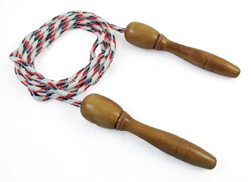 65-ft-Jump-Rope-with-Wooden-Handles
