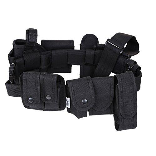 pellor-al-aire-libre-de-multiples-funciones-tactico-correa-de-cinturon-kit-de-guardia-de-la-policia-