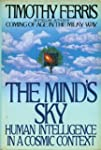 The Mind's Sky: Human Intelligence in...