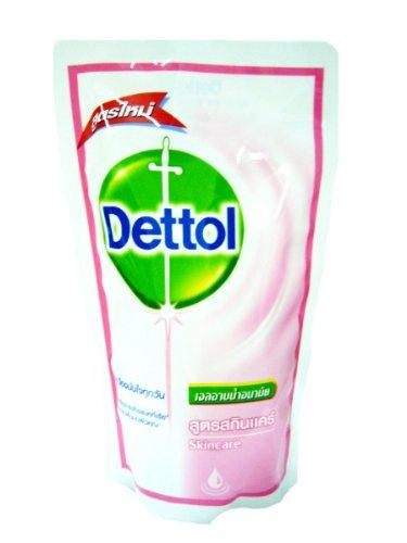 dettol-skincare-anti-bacterial-hygienic-body-wash-shower-gel-cream-bath-220-ml-made-in-thailand