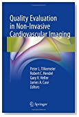 Quality Evaluation in Non-Invasive Cardiovascular Imaging
