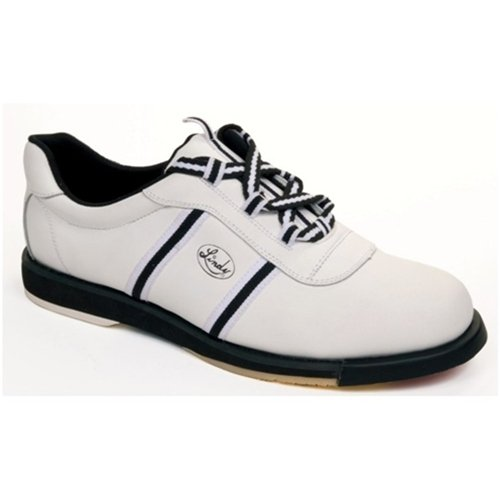 Picture of Linds Mens Paul Bowling Shoes- Left Hand B0050C5YPE (Linds Bowling Shoes)