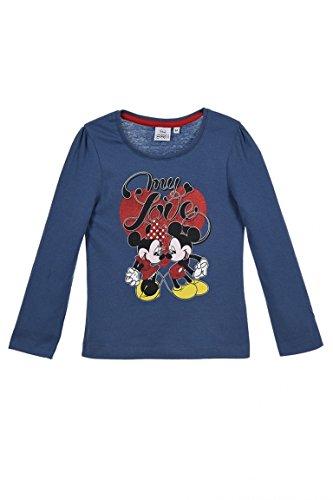 Camiseta-de-manga-larga-diseo-de-Minnie-azul-4-aos
