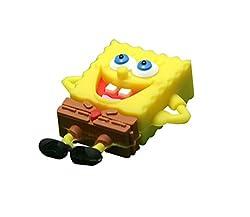 Dreambolic SpongeBob PENDRIVE - 32GB