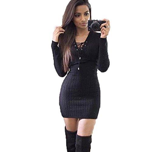 sexy-vestito-reasoncool-le-donne-inverno-manica-lunga-in-maglia-vestito-aderente-maglione-s-busto338