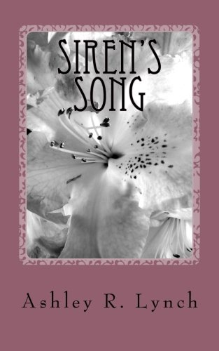 Book: Siren's Song - Tales of Tir Na Tuatha by Ashley R. Lynch