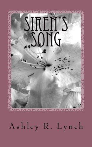 Book: Siren's Song - Tales of Tir Na Tuatha by Ashley R. Lynch