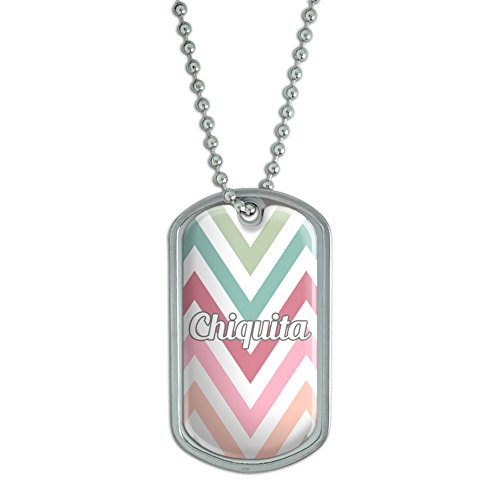 dog-tag-pendant-necklace-chain-names-female-che-cl-chiquita