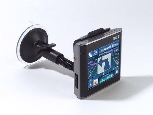 Acer v200 3.5