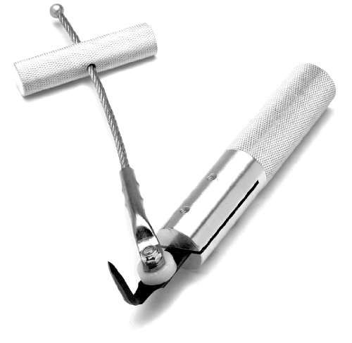 Performance Tool W80641 Windshield Removal tool