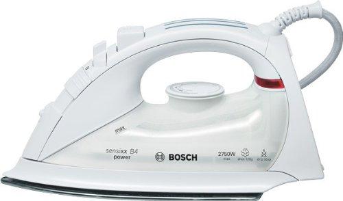 Bosch Sensixx Comfort TDA5640 - Plancha de vapor