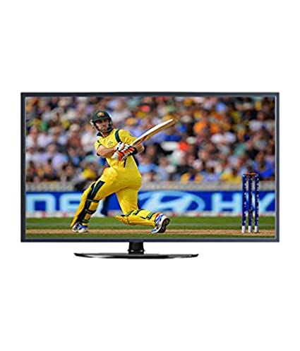 Intec-IK240HD-24-Inch-HD-Ready-LED-TV