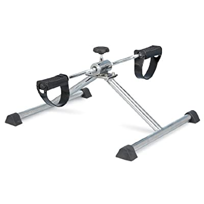 Proactive Stationary Pedal Exerciser from ProActive