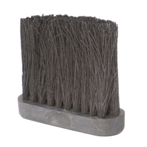 Best Buy! Uniflame Uniflame Tampico Brush Head, All Other Materials, 5 in.