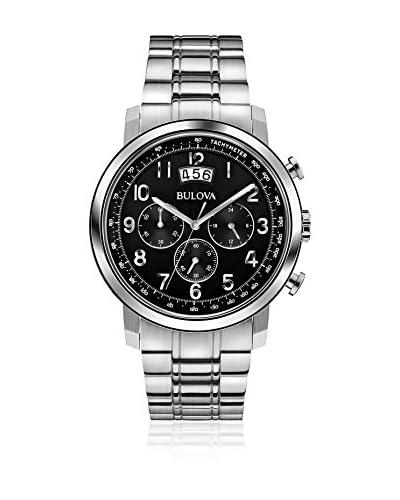 Bulova Reloj de cuarzo 96B202