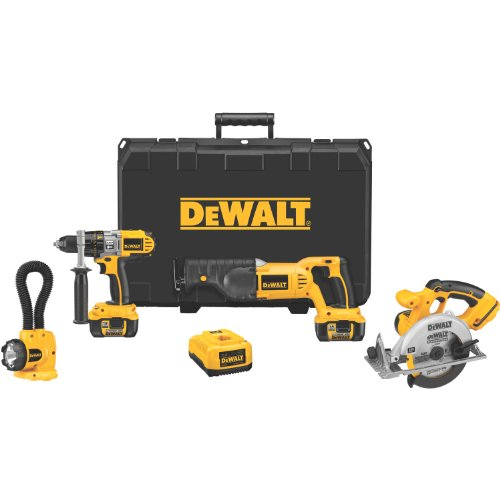 Find great deals on eBay for used dewalt tools. Shop with confidence.