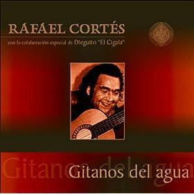 Amazon.com: Don Cortes Maya: Rafael Cortes: MP3 Downloads