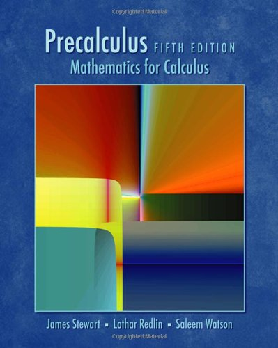 Calculus Enhanced Webassign Access Code Card ISBN-13:978-1-285-85826-5