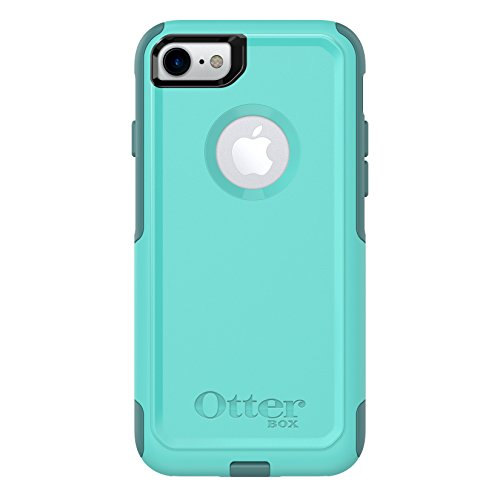 otterbox-commuter-series-case-for-iphone-7-only-frustration-free-packaging-aqua-mint-way-aqua-mint-m