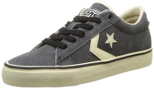 Converse Pro Lea Vulc Ox, Unisex - Erwachsene Sneaker
