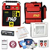AED i PAD Business VP (Basic Cabinet) - BVP-IPAD-B